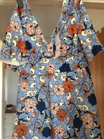 Zara Dress BNWT Size M