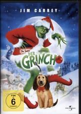 Der Grinch (2006)