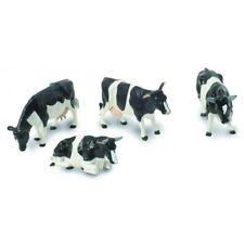 Britains Friesian Cattle Cows 40961A1  1:32  UK Seller
