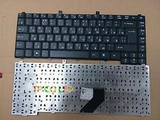NEW FOR ACER Aspire 5100 3100 3600 3690 5610 5500 5650 5680 RU Russian Keyboard