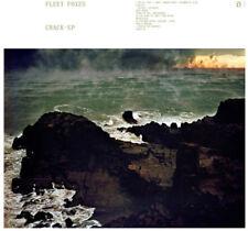 Fleet Foxes - Crack-Up [New Vinyl LP]