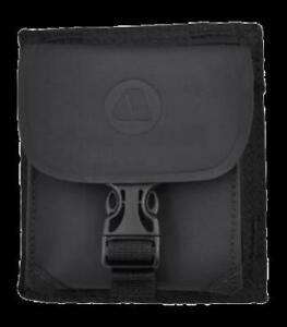 Apeks Removable Trim Pocket, 5lb/2.2kg 2-Pack