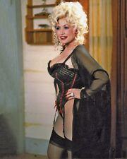 """Dolly Parton 10"""" x 8"""" Photograph no 1"""