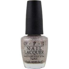 Opi Nail Lacquer Nail Polish, Ce-Less-Tial Is More