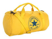 2b99b7ed66 Converse Canvas Duffle Gym Bags for Men for sale