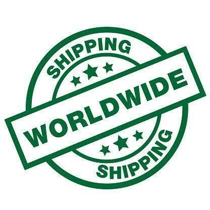 shipping acrose the globe