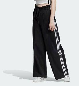 Corteza Sobriqueta vegetariano  Las mejores ofertas en Pantalones de mujer Adidas   eBay