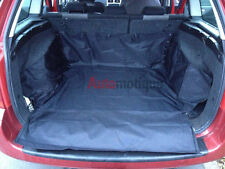 Volvo V50 R DESIGN (04-)PREMIUM CAR BOOT COVER LINER WATERPROOF HEAVY DUTY