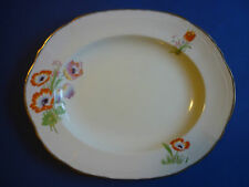 British 1940-1959 Date Range Alfred Meakin Pottery