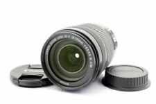 [Exc++]Canon EF-S 18-135mm F3.5-5.6 IS STM Standard Zoom Lens APS-C F/S JP USED