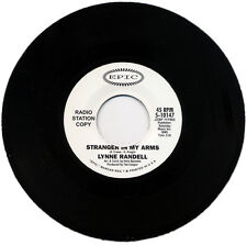 """LYNNE RANDELL  """"STRANGER IN MY ARMS""""  STORMING NORTHERN SOUL"""