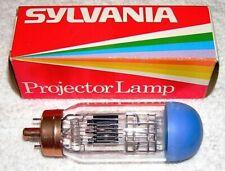 New Listingsylvania Cttdax 1000 Watt 120 Volt Projector Projection Bulb Lamp Usa