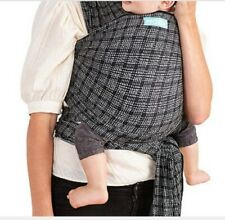 baby carrier(slings) from mothercare