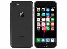 iPhone 8 (GSM); 64GB, MQ6G2ZD/A; A1905 ; SPACE GREY ; Zustand B