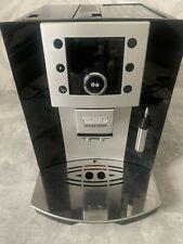 Kaffeevollautomat DeLonghi ESAM 5400