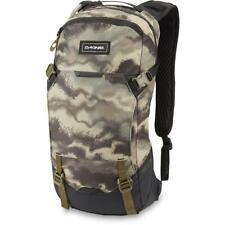 Dakine Drafter 10L Backpack Ashcroft Camo