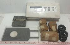 M809 5Ton Power Steering Rod, Drag Link Kit Parts Kit 5703709, 2530-00-244-1315
