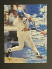 1994 UPPER DECK MIKE PIAZZA LOS ANGELES DODGERS CARD #33!!!!!! COMBINED SHIPPING