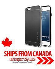 Neo Hybrid iPhone 6 6s Case white