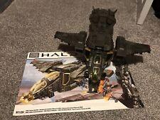 Lego Mega Bloks Halo 97129