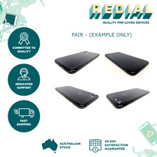Samsung  Galaxy S II GT-I9100 - 16GB - Black Smartphone - FAIR CONDITION