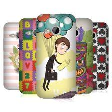 Fundas Para HTC One para teléfonos móviles y PDAs Head Case Designs