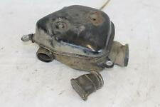 76 HONDA CB360T CB 360 T LEFT SIDE AIRBOX AIR BOX