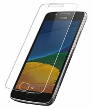 Tempered Glass Screen Protector Screen Protection For Motorola Moto G5 Plus