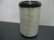 NEW GENUINE DONALDSON AIR FILTER (PN P536733)