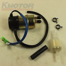 New Fuel Pump Kit For 49040-1055 Kawasaki Mule 1000 2500 2510 2520 3000 3010
