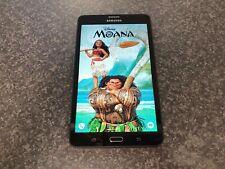 """(Pa2) Samsung Galaxy Tab A6 7"""" 8GB SM-T285 Cellular 4G Unlocked"""