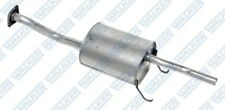 SoundFX Direct Fit Muffler fits 1992-1995 Honda Civic  WALKER