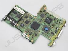 Panasonic Tougbook CF 37 Laptop Motherboard Mainboard Tested & Working