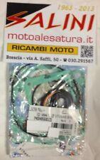 Guarnizioni motore Yamaha per moto