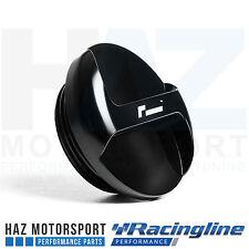 Racingline Performance VWR Billet Oil Filler Cap 1.8/2.0TFSI Seat Leon Cupra 280