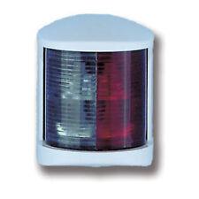 Trem Square Midi White Navigation Light - Bi-Colour 12v 10w