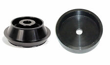 """Light Truck Front Cone Kit 28MM ID Double sided Cones R:4.80""""-6.80"""" AMM8113276C"""