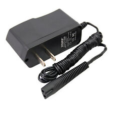 HQRP AC Power Cord for Braun 7181 7281 7381 7481 7681 7781 7771 7871 7791 7891