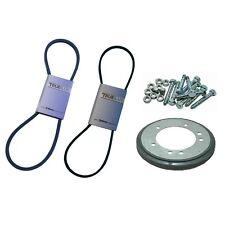 Repair Kit Snowblower Thrower For 924085 924087 924092 924103 ST1236 ST1336LE