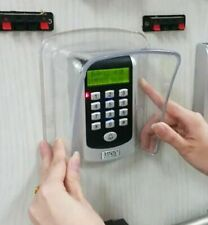 Doorbell Camera Rain Cover For Smart Ip Video Intercom Wi-Fi VIDEO Universal