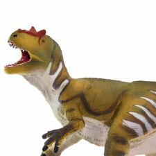 Prehistoric World Allosaurus Safari Ltd New Educational Kids Toy Figure