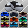 Polarized Replacement lenses for-Oakley Twoface Sunglasses Multiple Choices US