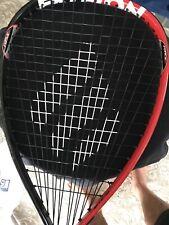 New listing Used Ektelon Flame Racquetball Racquet