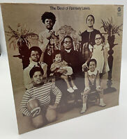 The Best Of Ramsey Lewis Record Cadet NOS Sealed Vintage Original LPS 839 New