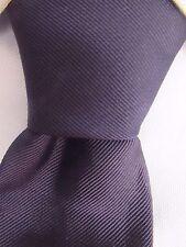 Men's Campomarzio9 Roma Blue Tie V25369