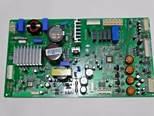 LG,Kenmore Elite Refrigerator  Control Board EBR78940606 (FREE RETURNS)