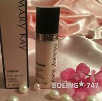 🔥🔥🔥 Mary Kay Timewise Firming Eye Cream AUGENCREME ~OVP~ MHD:2020✰Free $hip✈