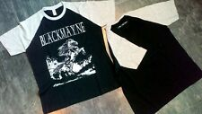 Blackmayne .T Shirt. Official . NWOBHM