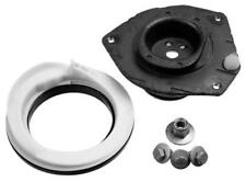 REPAIR KIT STRUT TOP MOUNT SACHS 802 318