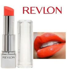 Revlon Ultra HD Lipstick 880 Marigold Sealed